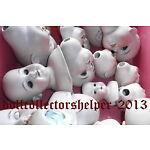 dollscollectorshelper-2013