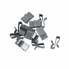 Optronics A-12FC Trailer Frame Clips 12 Pack