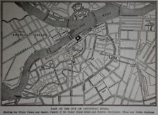 Атлас-карта