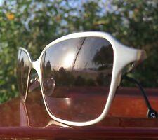 La Eyeworks Retro Vintage Rare Sunglasses Frames 1980 1990 Celebrity Torch