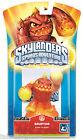 Skylanders Spyro's Adventure Giants Swap Force Figuras ENVAS DAÑADO - NUEVO