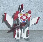 Transformers Energon SKYBLAST Complete Scout