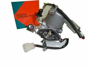 NEW GENUINE Kubota Carburetor EG561-44012 Df972 EXPRESS SHIPPING