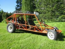 4 seater dune buggy fun for the whole family
