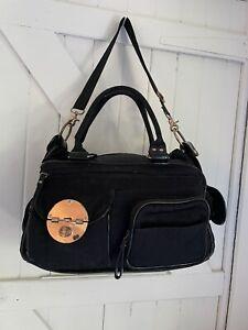 Mimco Baby Bag With Change Mat