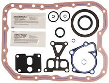 CARQUEST/Victor CS54741 Full Set Gaskets