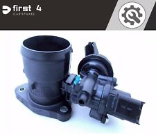 BRAND NEW ORIGINAL EQUIPMENT FORD MONDEO 2007-14 2.0L THROTTLE HOUSING 1444851