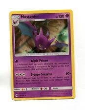 Pokemon n° 56/149 - NOSTENFER - PV130  (A5484)