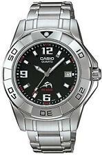 NEW Casio Wrist Watch Standard Analog Model Mdv-100D-1Ajf Men  /C1 F/S