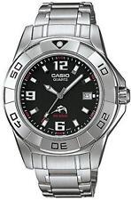 NEW Casio Wrist Watch Standard Analog Model Mdv-100D-1Ajf Men  /C1 F/S