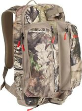 Allen 19178 Mossy Oak Camo Dyad Crossbow Bow Gun Carry Backpack Hunting Pack Bag
