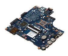 Dell Inspiron M531R-5535 Laptop Motherboard w/ AMD A8-5545M 1.7Ghz CPU 2HKNW