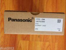 1pcs Panasonic PLC FP2-DM