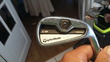 ! TAYLORMADE Tour Preferred CB Forged 3-Iron Steel S300 Stiff New Grip