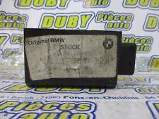ACTIONNEUR CENTRALISATION REF.8353012 BMW E34 / E36 / Z3