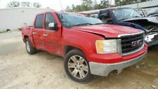 Power Brake Booster Fits 07-08 AVALANCHE 1500 141860