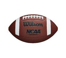 *New* Wilson Ncaa GameBreaker Series Official Size Football