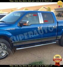 Aftermarket Products Parts For Ford F 150 For Sale Ebay