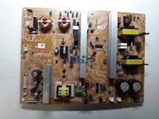 1-876-290-13 KDL-52W4500 POWER SUPPLY FOR SONY KDL-52W4500