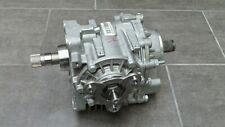 AUDI TTRS TT RS 8J Verteilergetriebe Winkelgetriebe 6. Gang 2 km 0A6409053 AG