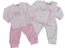 Pyjamas pour fille de 0 à 24 mois 6 - 9 mois