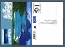 AUSTRALIA - 1996 - World Heritage - Lord Howe Island, New South Waled - 1$ B3593
