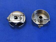 SEWING MACHINE BOBBIN CASE 18mm WIDE FOR MANY ZIG ZAG MACHINES, PART BC-DBZ (1)