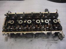 Chevrolet Epica KLAL Zylinderkopf 2,0 X20D1 105kW (1)*  96435815