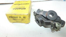 NEW Hydrovalve RM-876 NOS Coupler SHIPS FREE!