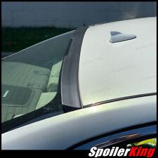 SpoilerKing rear roof spoiler for window w/center cut by (818RC)