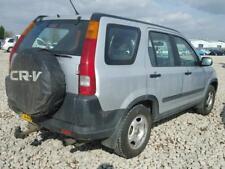 HONDA CRV I-VTE rear view mirror 2003 ESTATE PETROL
