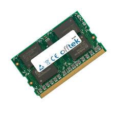 Memoria (RAM) de ordenador microdimm 172-pin Memoria 1000 RAM con memoria interna de 512MB