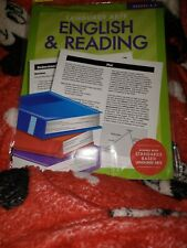 Grade 4-6 Language Arts English and Reading. Standard based language arts
