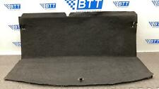 RENAULT MEGANE SPORT MK3 RS 250 (09-16) REAR BOOT CARPET 849022414R