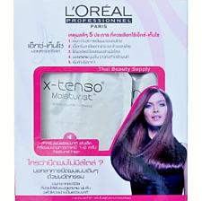 L-039-OREAL-X-Tenso-Permanent-Hair-Cream-Straightener-for-Natural-Hair-Cream-250