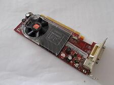 462477-001 HP ATI Radeon HD 2400XT 256MB DDR2 DMS-59 PCI-e scheda grafica