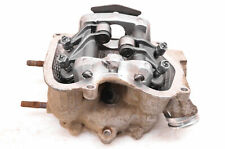 05 Can-Am Rally 200 175 2x4 Cylinder Head