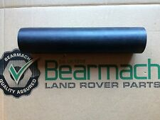 Bearmach Range Rover Classic V8 (93 On) Fuel Filler Hose (to tank)