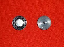 Range Rover Air Suspension Compressor mounts - Pump vibration rubber U5