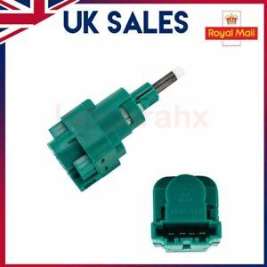 For Volkswagen Transporter T4 T5 brake light switch 4 pin 1C0945511A