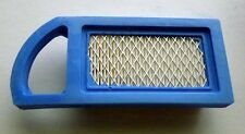 Air filter for  Briggs and Stratton 10 11 12 12.5 &13HP  698413 797007