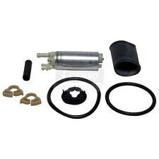 Electric Fuel Pump-New DENSO 951-5016