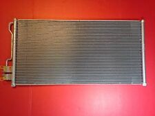 97-06 FORD EXPEDITION / LINCOLN NAVIGATOR 4.6/5.4 6mm A/C Condenser XL1Z19712AA