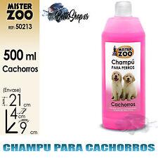 CHAMPUS PARA PERROS CACHORROS CHAMPU DE PERROS CACHORROS CHAMPU PERROS CACHORROS