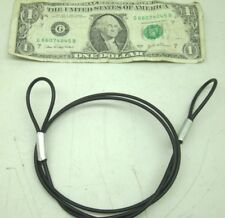 New! Crossbow Cable Stringer Cocking Aid For Hunting Crossbows String Archery