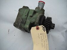 H32 Vickers V201 Vane Pump V201 S9 Y20C11 off Continental Motor motor Fork Lift
