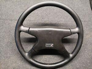 Opel Omega A STEERING WHEEL GM 90288216, 1610662, 161133, 90288226, 90288669