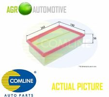 COMLINE ENGINE AIR FILTER AIR ELEMENT OE REPLACEMENT EAF506