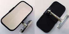 Austin Healey Frogeye Sprite Mk1 Interior Mirror, Austin Healley part; 14A5473