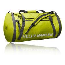 Mochilas y bolsas para acampada y senderismo para 51 a 75 L litros